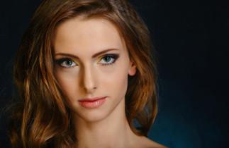 Ксения Яшкова. Претендентка на титул Мисс 2014.