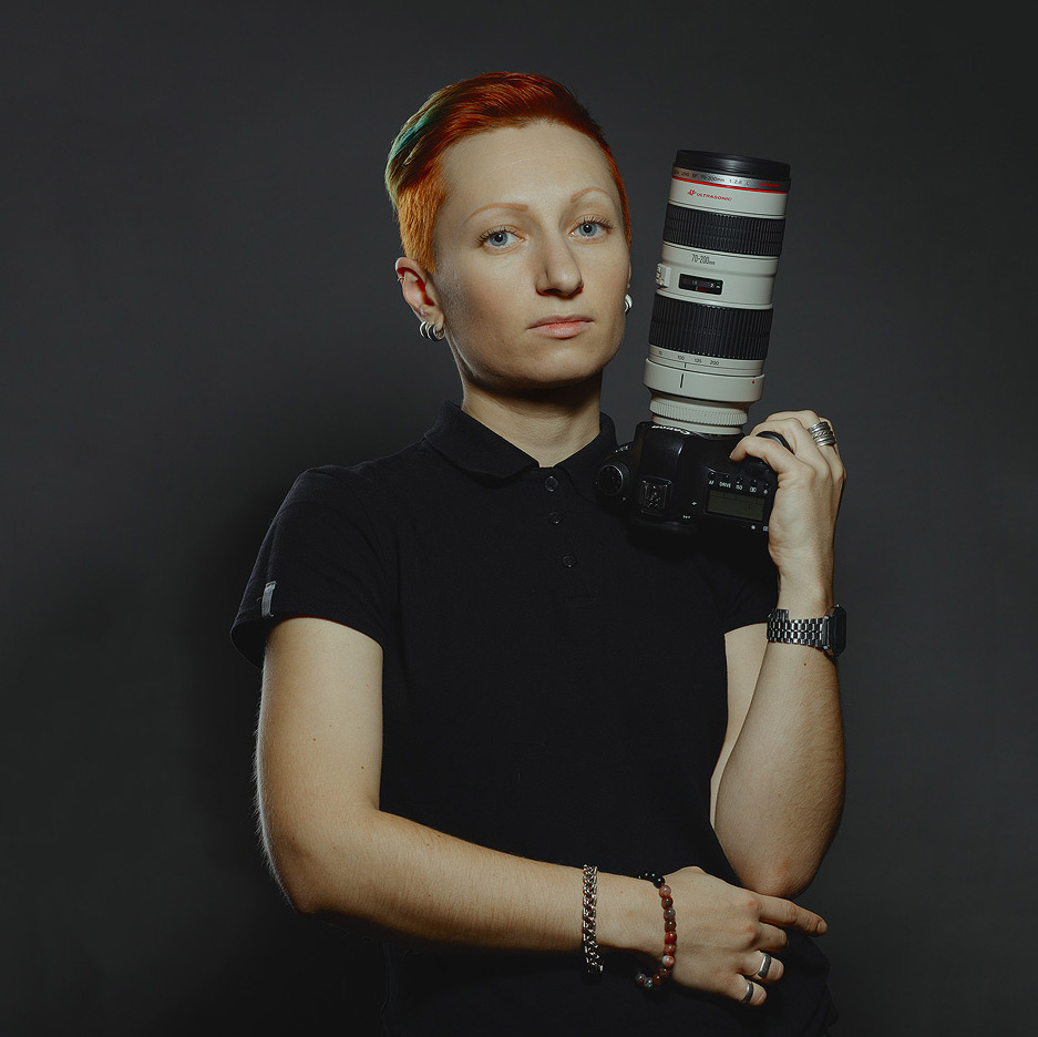 Анжела Липкевич